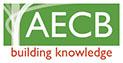aecb logo small