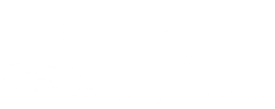 OWL Building Control Solutions Ltd